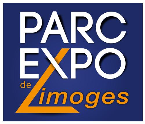 Parc des Expositions de Limoges